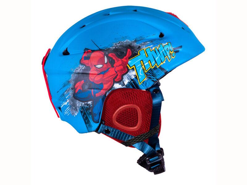 9020-kask-sportowy-spider-man-big