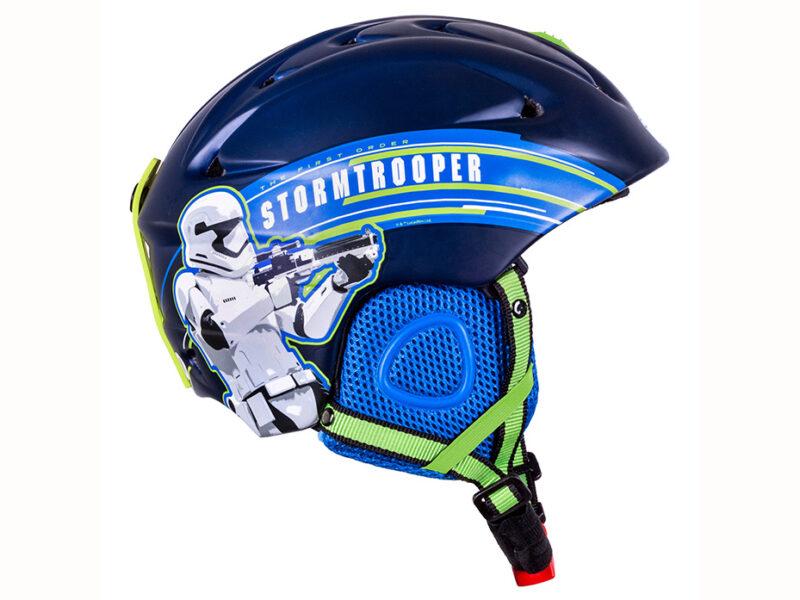 9020-kask-sportowy-star-wars-trooper-big