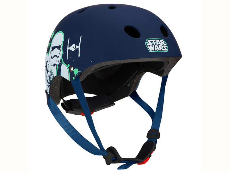 9021-kask-skate-orzeszek-star-wars-big-1