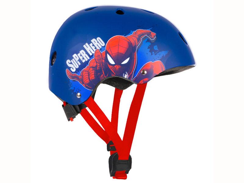 9052-kask-skate-orzeszek-spider-man-1-big