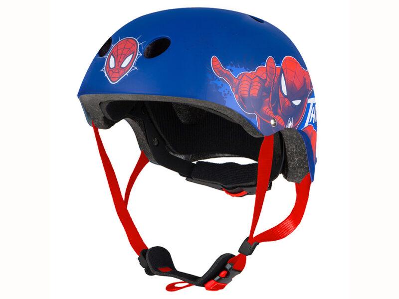 9052-kask-skate-orzeszek-spider-man-3-big