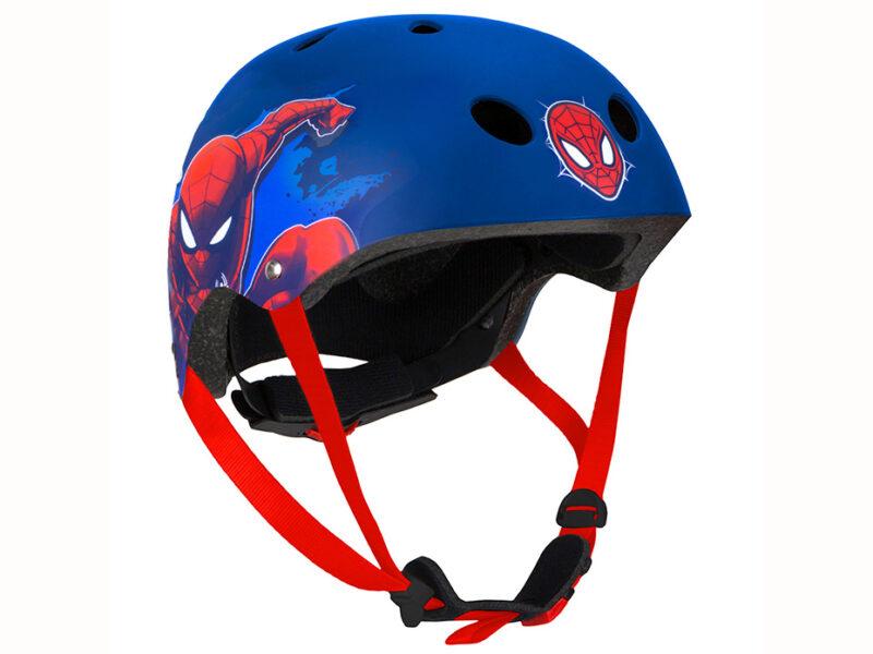 9052-kask-skate-orzeszek-spider-man-big