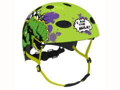 9064-kask-sportowy-hulk-big