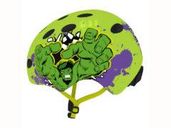 9064-kask-sportowy-hulk-big2