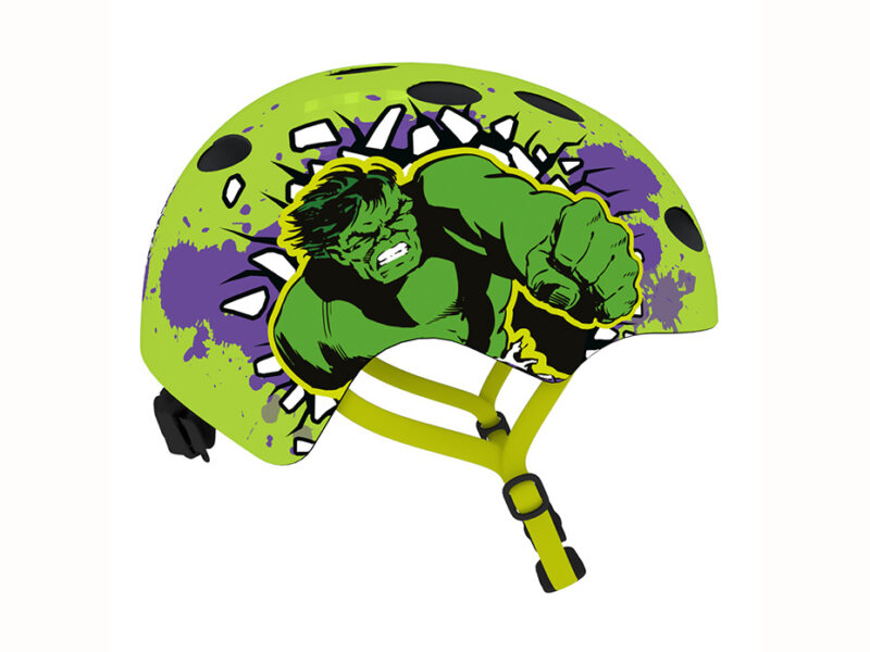 9064-kask-sportowy-hulk-big3