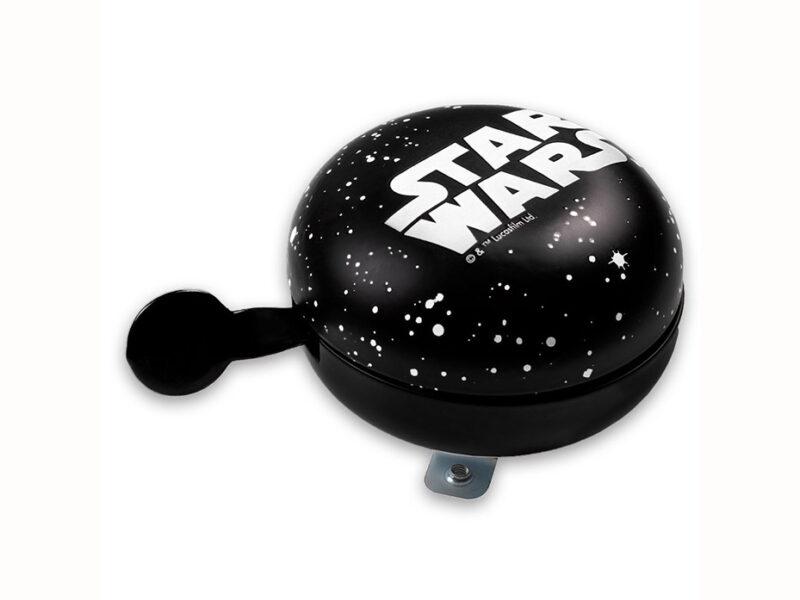 9141-bell-star-wars-big