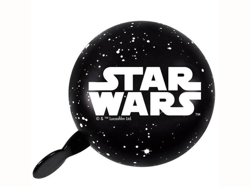 9141-bell-star-wars-big2