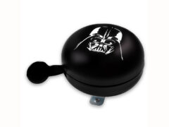 9146-bell-star-wars-big