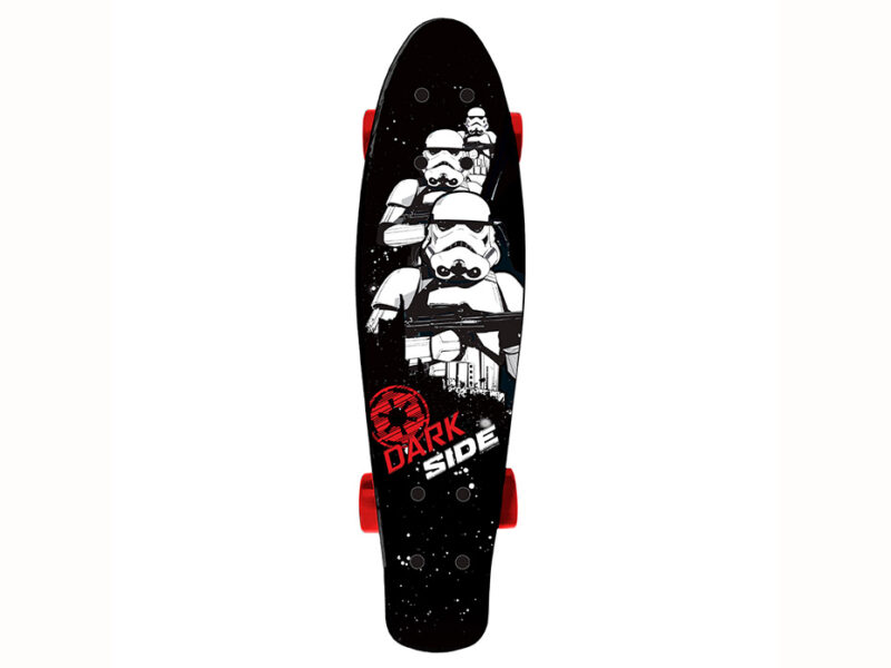 9932-fiszka-star-wars-big