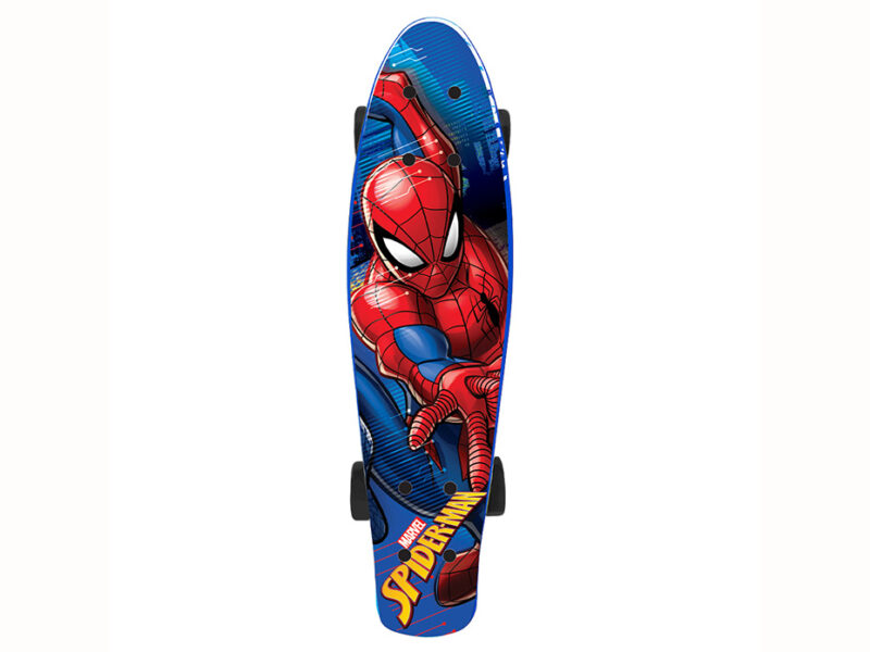 9937-fiszka-spider-man-big