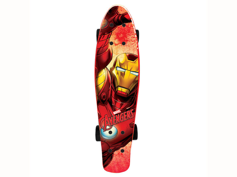 9938-fiszka-iron-man-big