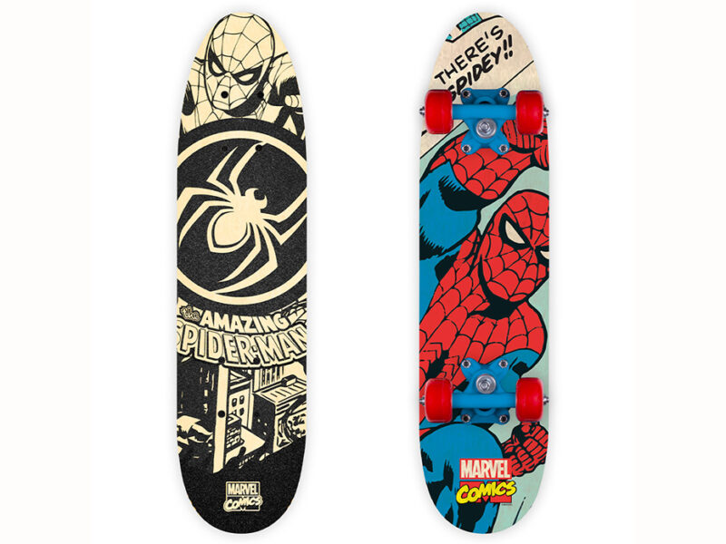 9941-deskorolka-spider-man-big