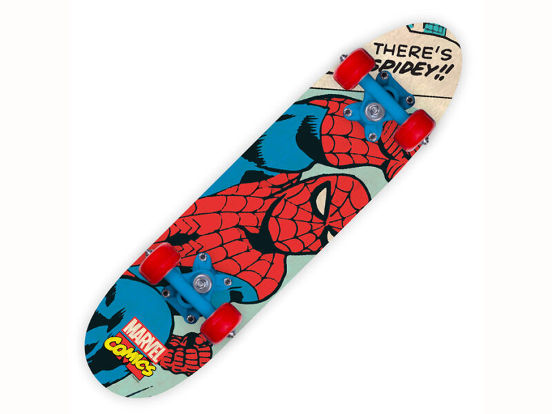 9941-deskorolka-spider-man-big3