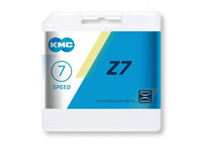 kmc-z7