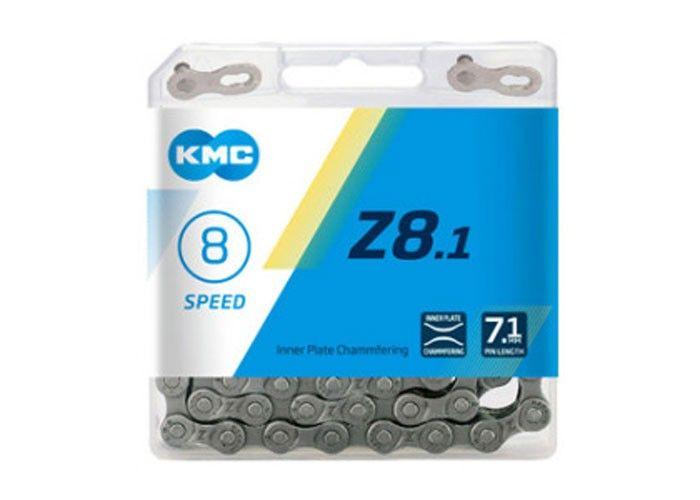 kmc-z8