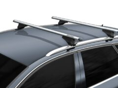 menabo-tiger-silver-roof-rack-set-1