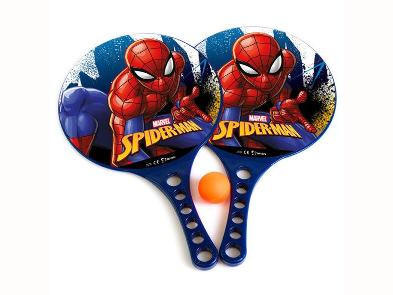 paletki-spider-man-big