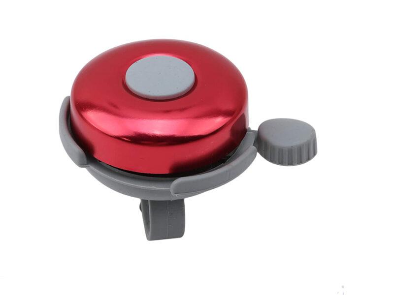 zvonce-okruglo-red