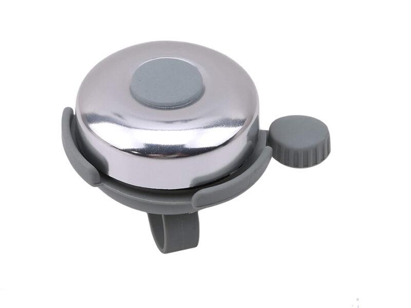zvonce-okruglo-silver