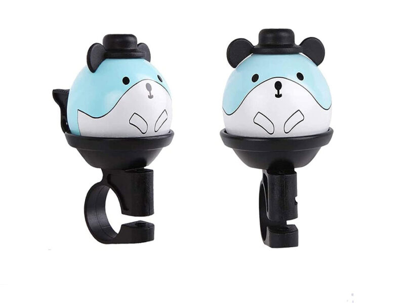 zvonce-panda-blu
