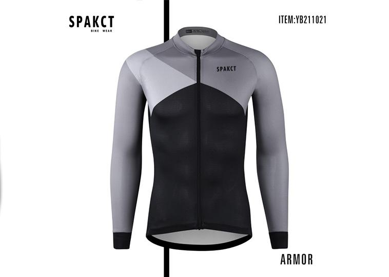 SPAKCT-ARMOR-DR2