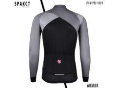 SPAKCT-ARMOR3