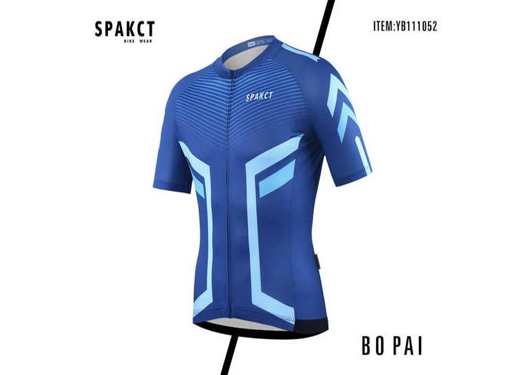 SPAKCT-BO-PAI-KR