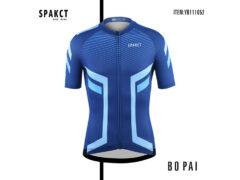 SPAKCT-BO-PAI-KR3