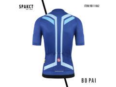 SPAKCT-BO-PAI-KR4