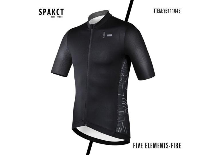 SPAKCT-FIVE-ELEMENTS-FIRE1