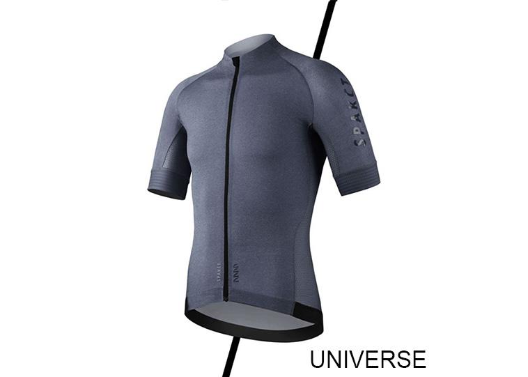 SPAKCT-UNIVERSE-KR-SIVA