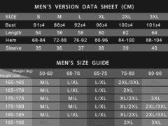Spakct-Shirt-Chart3