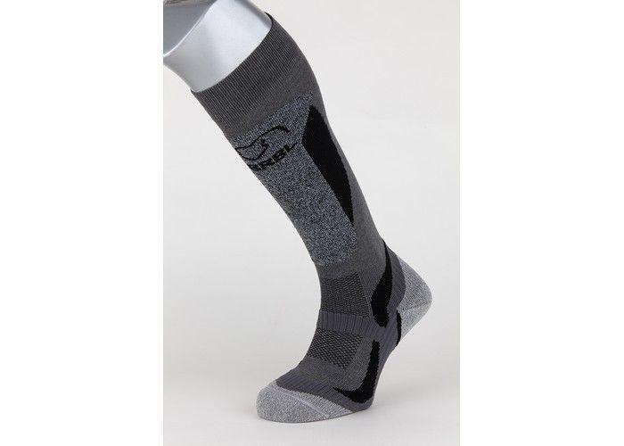 ski-08880-grey
