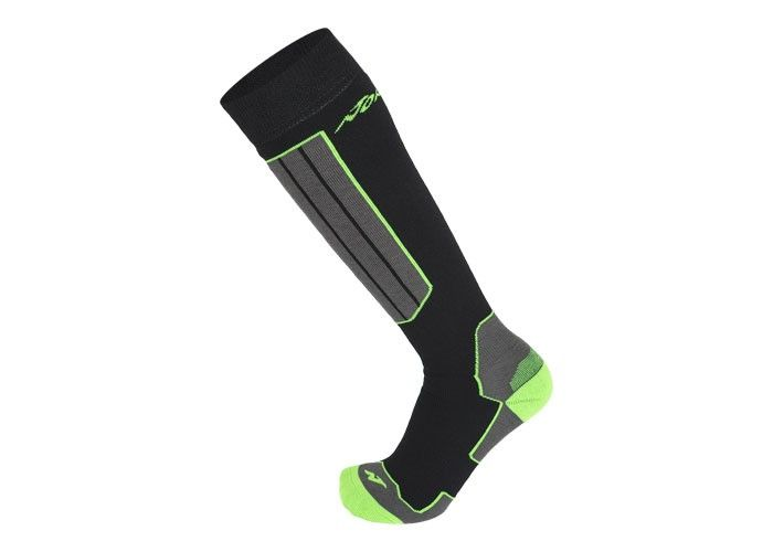 ski-12701-black-neon_green