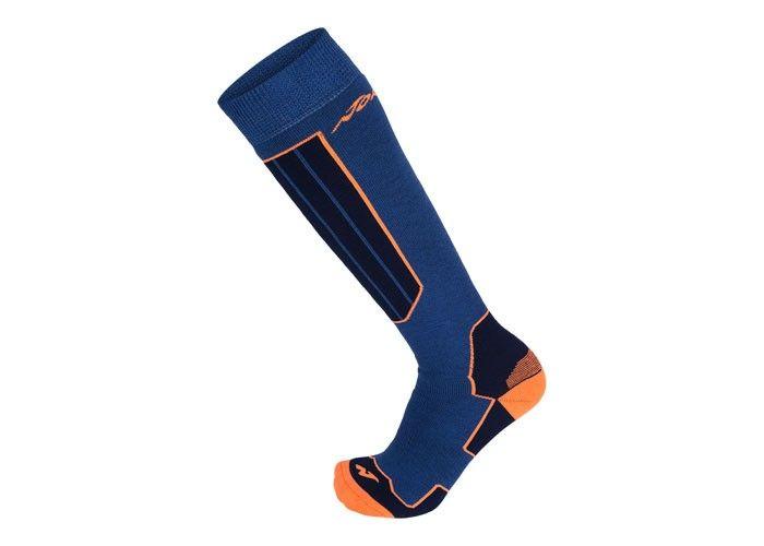 ski-12701-blue-neon_orange