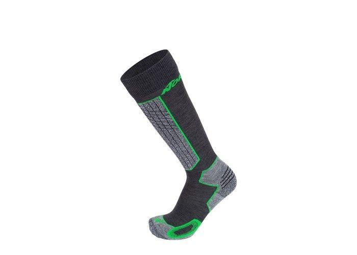 ski-13567-anthracite-green