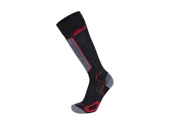 ski-13567-black-red