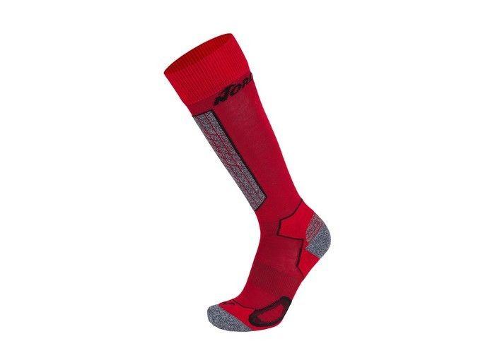 ski-13567-red-black