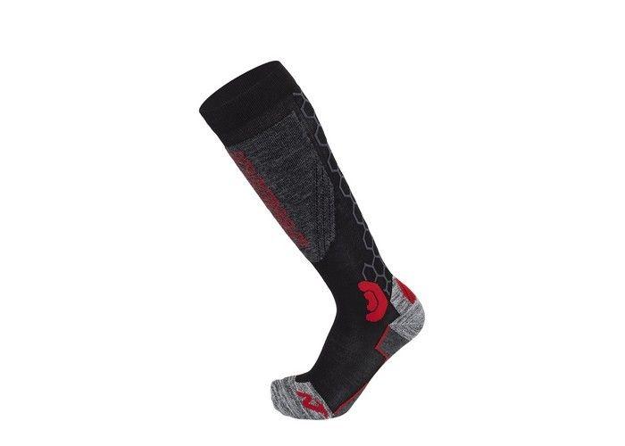 ski-14427-black-red