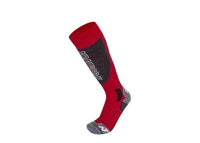 ski-14427-red-black