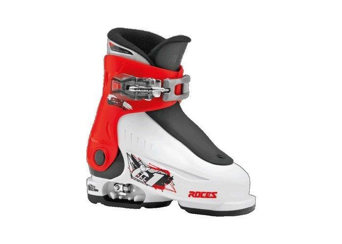 ski-450490-white-red-black