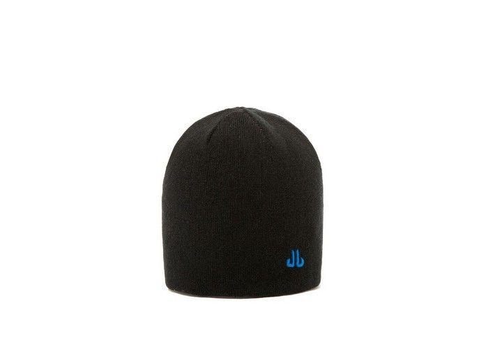 ski-ja2012-black