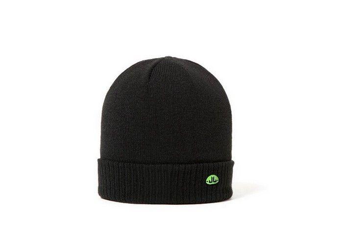 ski-ja2022-black