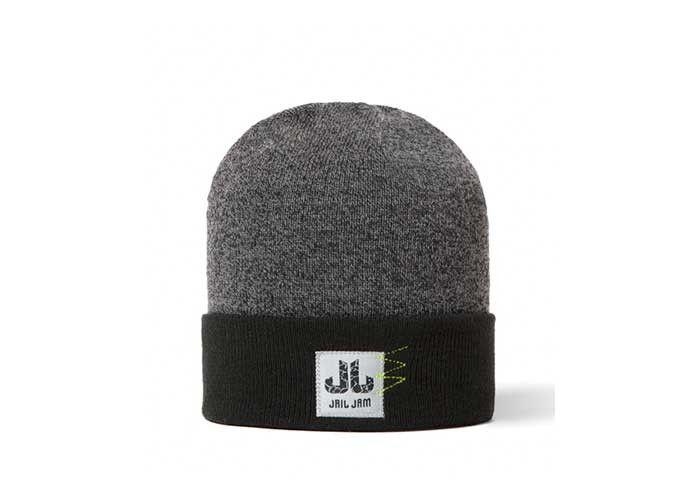 ski-ja4039-black