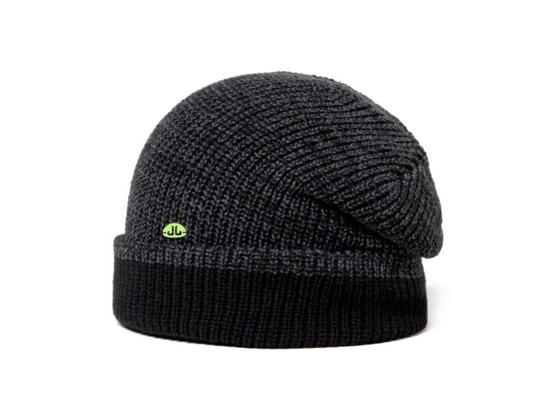 ski-ja4124-black (1)
