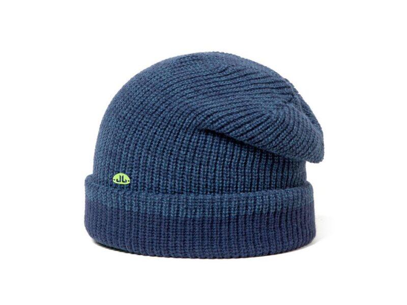ski-ja4124-blue_navy (1)