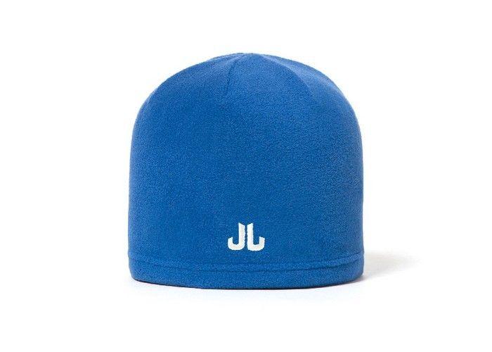 ski-js0070-royal_blue