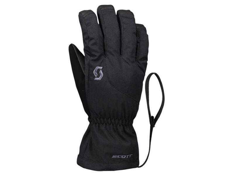ski-rukavice
