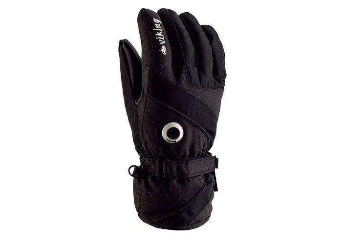 ski110083202-black