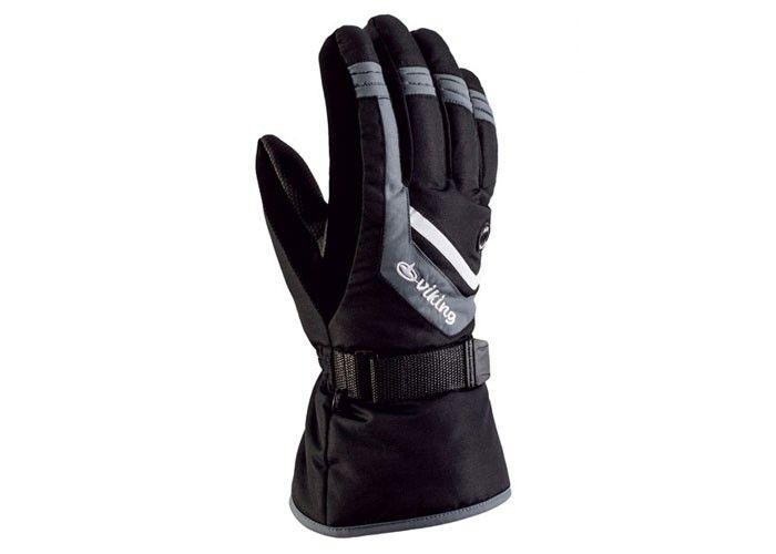 ski110160139-black-anthracite